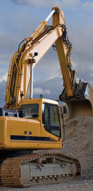 Contact JC & JC Construction Inc.